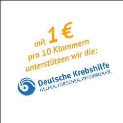 krebshilfe_button